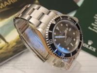Rolex Sea Dweller 16600