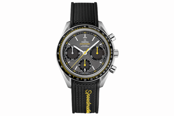 1441032037-omega-speedmaster-racing-co-axial