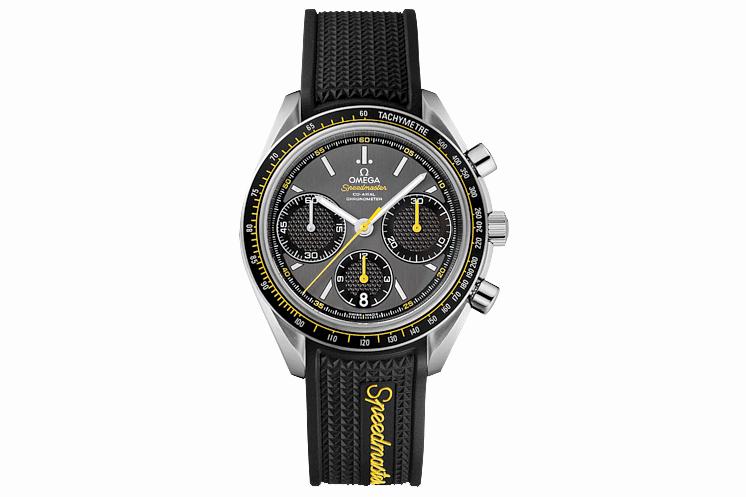 1441032037-omega-speedmaster-racing-co-axial