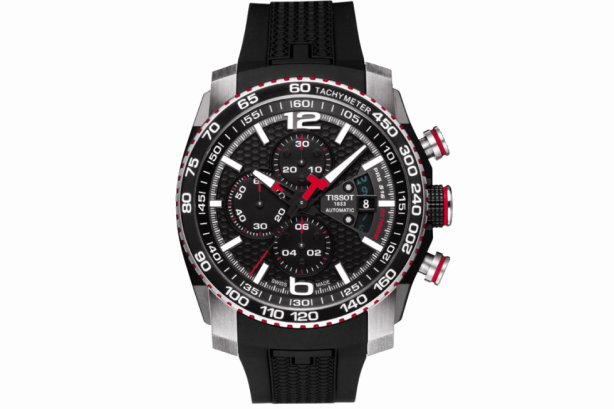 gallery-1441034126-tissot.png