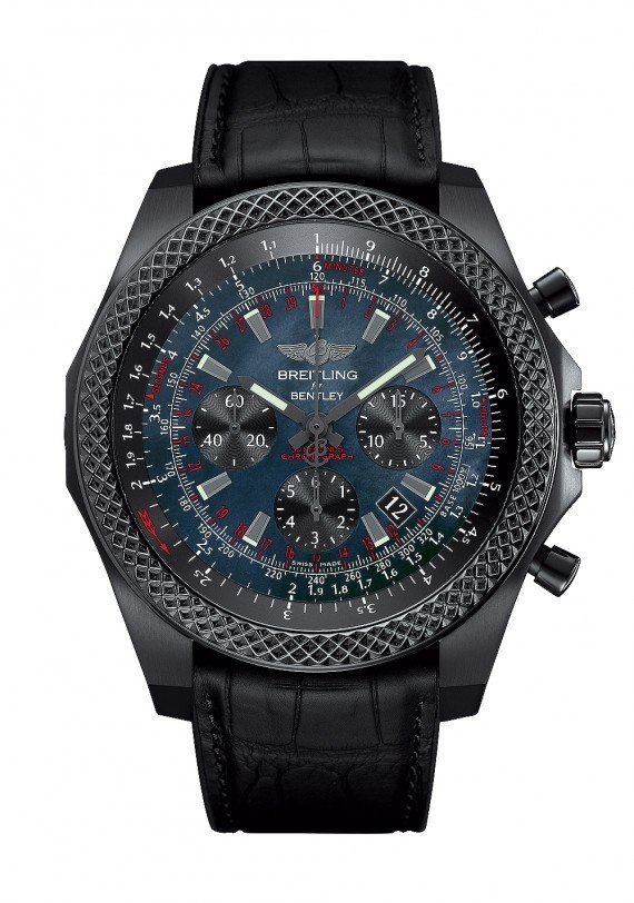 Breitling_for_Bentley_B06_Midnight_Carbon_front_1000-570x812