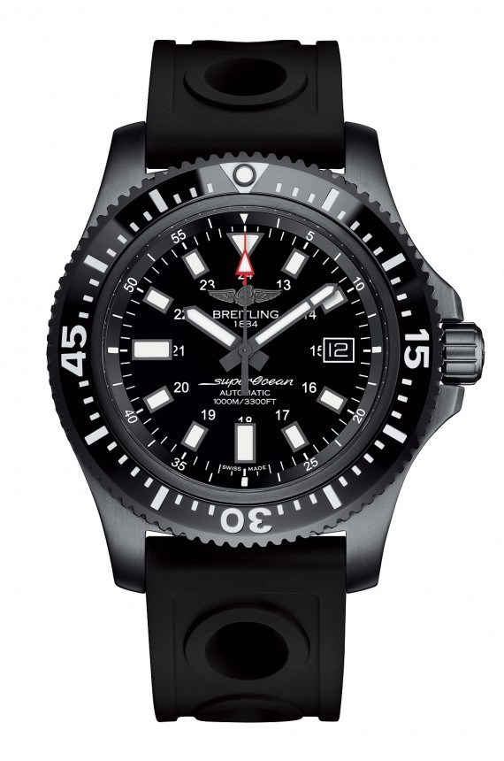 Breitling_Superocean_44_Special_front_1000-570x860