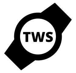 TheWatchSpy